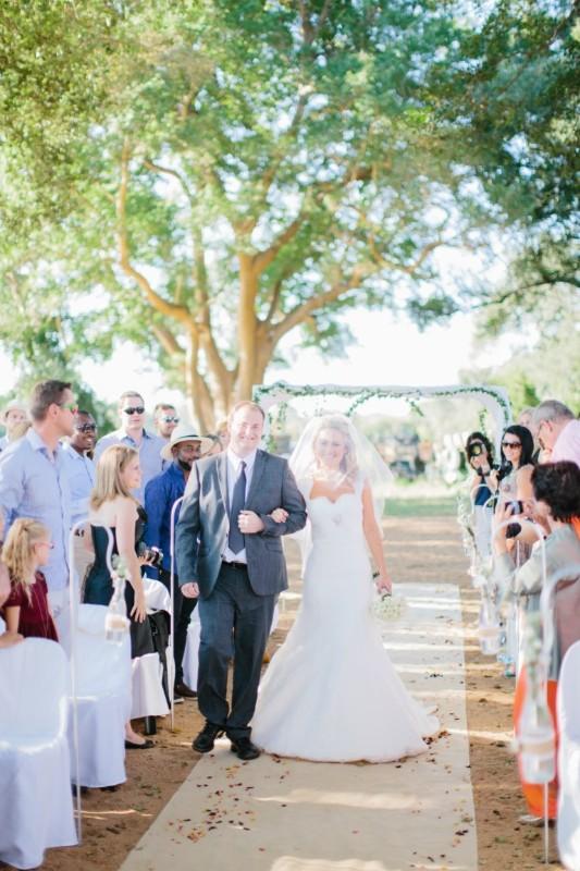 wedding_girl_bride_-Large-Medium