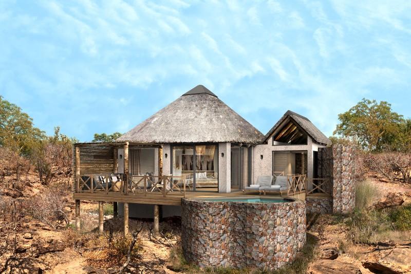 laluka-safari-lodge-exterior