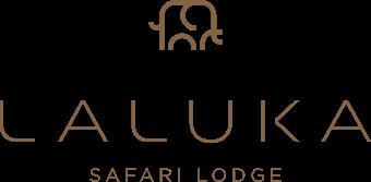 laluka safari Lodge Welgevonden