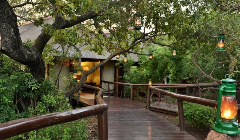 Camp-Shonga-Shishangeni-by-BON-Hotels-10