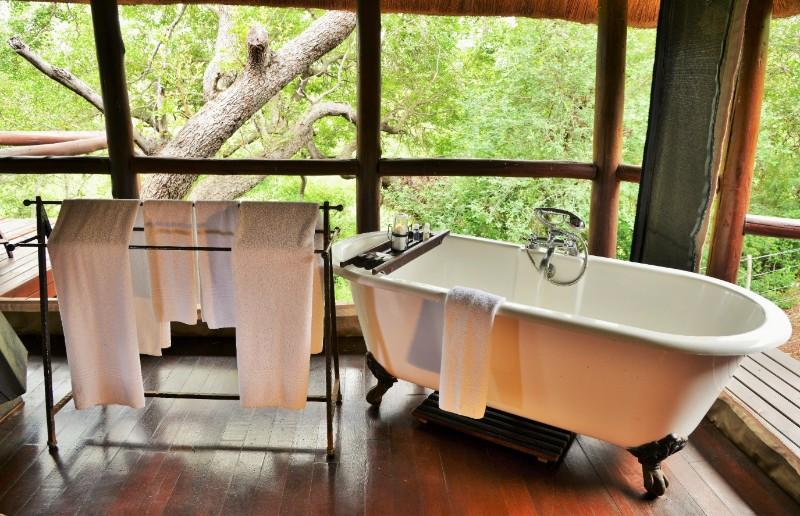 Camp-Shonga-Shishangeni-by-BON-Hotels-4