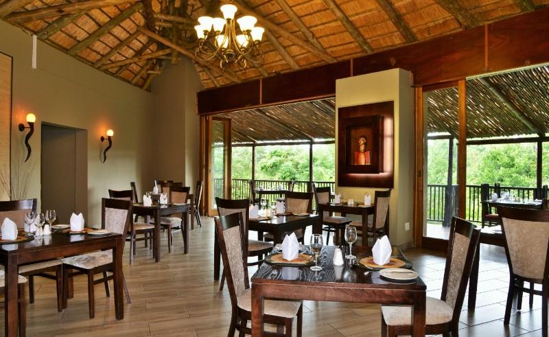 Shishangeni-by-BON-Hotels-Main-Lodge-Restaurant