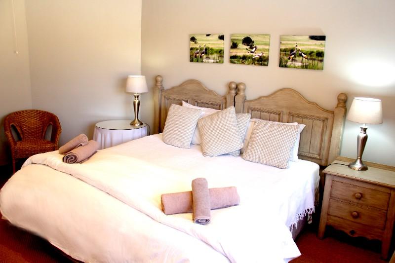 Bushman-2nd-Bedroom