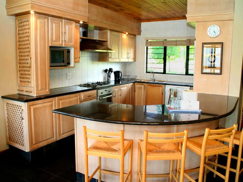 Bushman-Kitchen