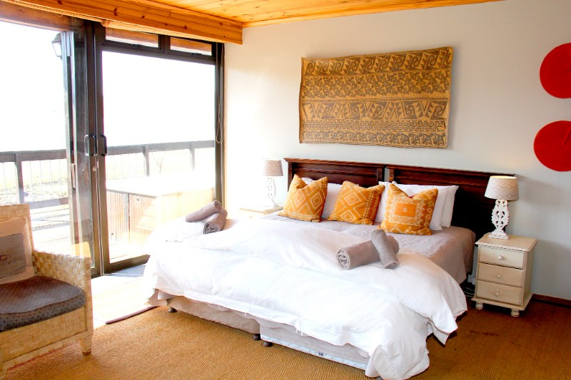 Bushman-Main-Bedroom