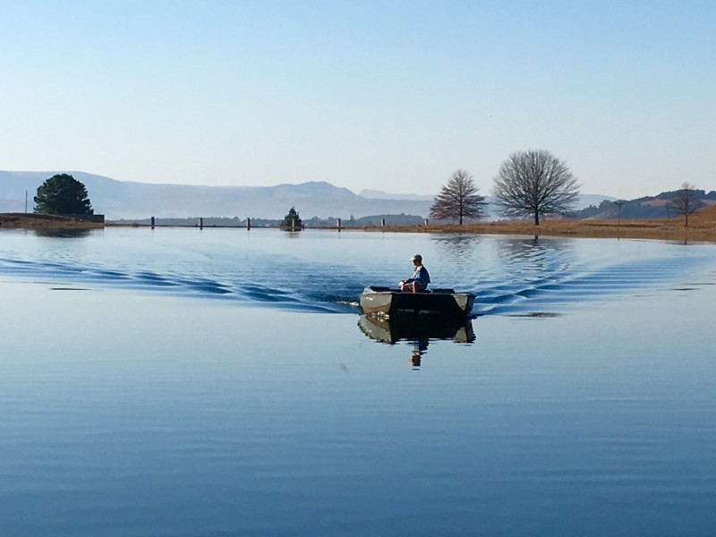 boating-on-the-lake-1